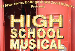 high school musical poster final pdf-page-001