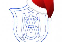 ASM Santa Hat (1)